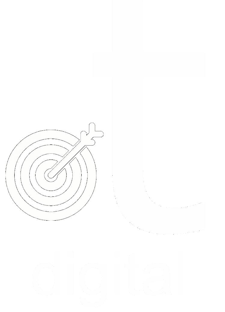 Ponto T Digital